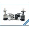 Atomizer Dvarw MTL FL RTA 22 mm Full Kit (klon)