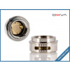 Unicoil airflow ring OXVA ORIGIN X POD