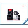 510 adapter oxva origin x