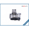 cartridge oxva origin x