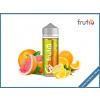 frutie trio citrusova smes