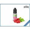 Raspberry Tart Infamous Liqonic
