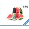 Juicy Melon Infamous Liqonic