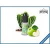 Green Apple Cactus Infamous Liqonic