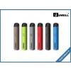 Elektronická cigareta Uwell Caliburn G POD 690 mAh