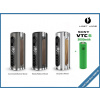 lost vape grus 100w tc baterie