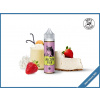 unicorn milk stifs e liquids