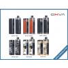 Elektronická cigareta OXVA Velocity 21700 100W