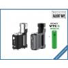MECHLYFE Paramour SBS 80W baterie