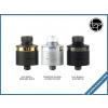 DIY Atomizer BP Mods Bushido V3 RDA