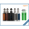 aspire vrod 220w tc kit baterie