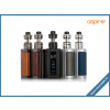 aspire vrod 220w tc kit