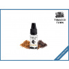 Richmond (Virginia tabák) - TI Juice - Tobacco Town - příchuť 10 ml