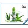 Aloe Original momo
