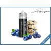 cookies blues AEON Journey Black