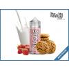 milkshake AEON Shake