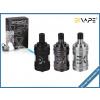 Atomizer Exvape Expromizer V5 MTL RTA - 2 ml