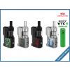 Digiflavor Z1 SBS Kit Siren 3 GTA baterie