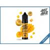 just juice mango passion fruit