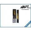 jednorazova elektronicka cigareta nasty juice fix pure tobacco