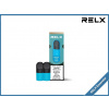 RELX Essential pod cartridge menthol plus 18mg
