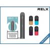RELX Essential pod Starter Kit