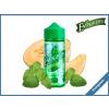 melon mint evergreen