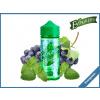 grape mint evergreen