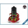 minted cherry maza aroma