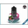 lychee bomb maza flavor for ejuice