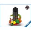 fruit punch maza flavor for ejuice