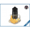 finest cookies maza flavor for ejuice