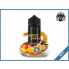 exotic dream maza flavor for ejuice