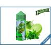 Lime Mint - Evergreen - S&V příchuť 30 ml