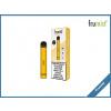 Jednorázorá e-cigareta Frumist - Mango (Ledové mango) - SALT 20 mg/ml