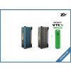 ZQ Essent SE Mod 80W TC baterie