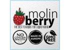 Molinberry DOPRODEJ