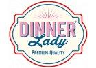 Dinner Lady Shake & Vape