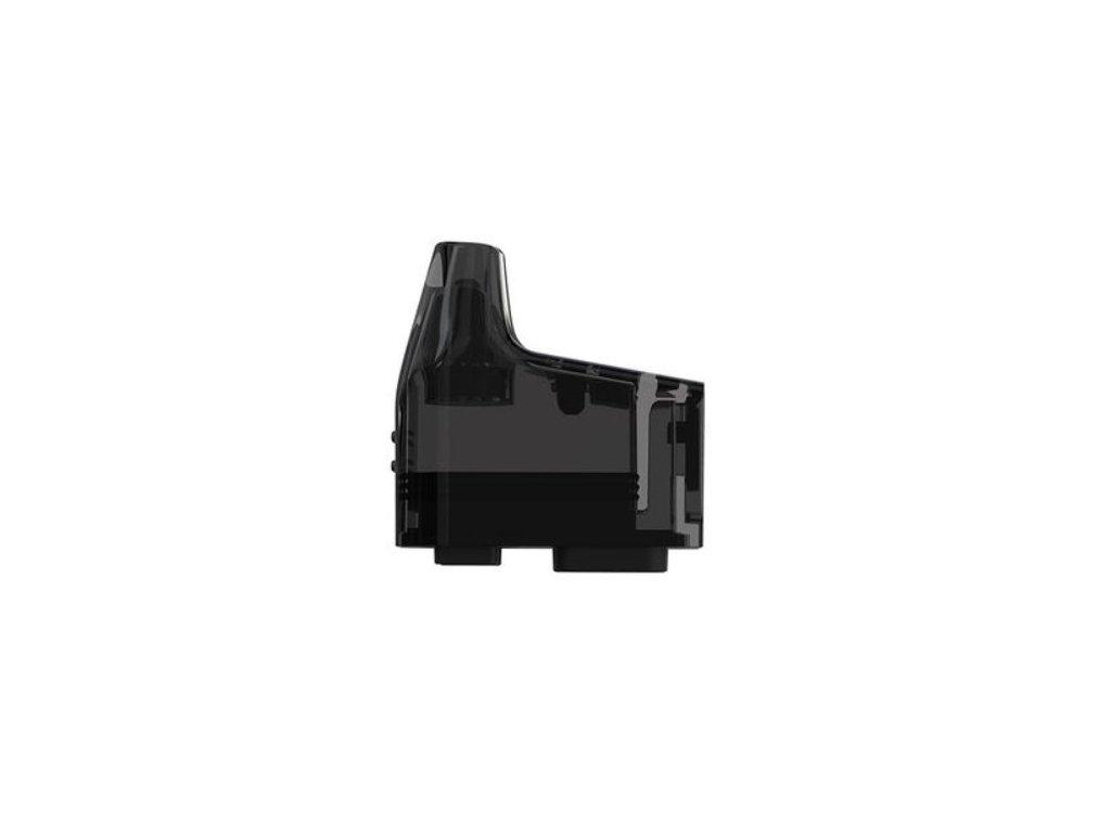 joyetech obliq cartridge 35ml black