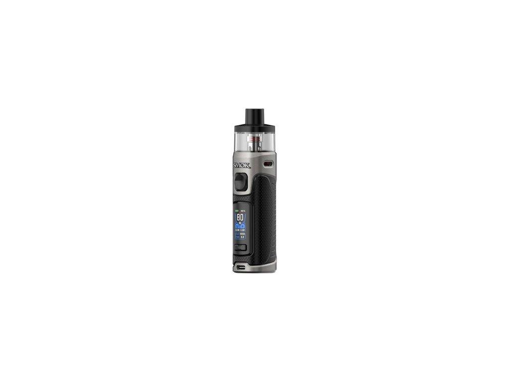 ismoka eleaf isolo r 30w grip full kit 1800mah red