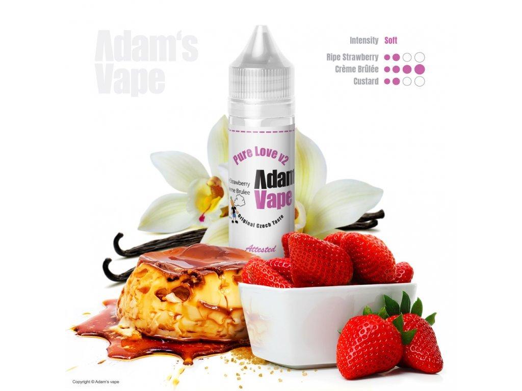 22931 1 adams vape pure love
