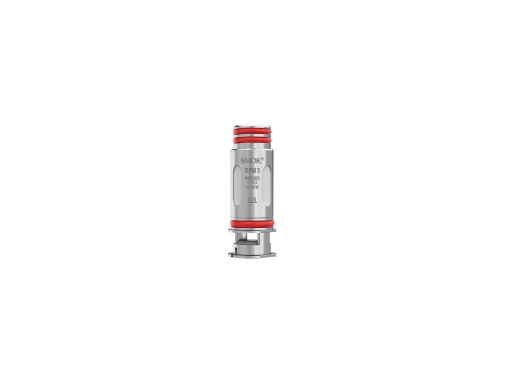 Smok TF T2 Air žhavicí hlava 1,5ohmu