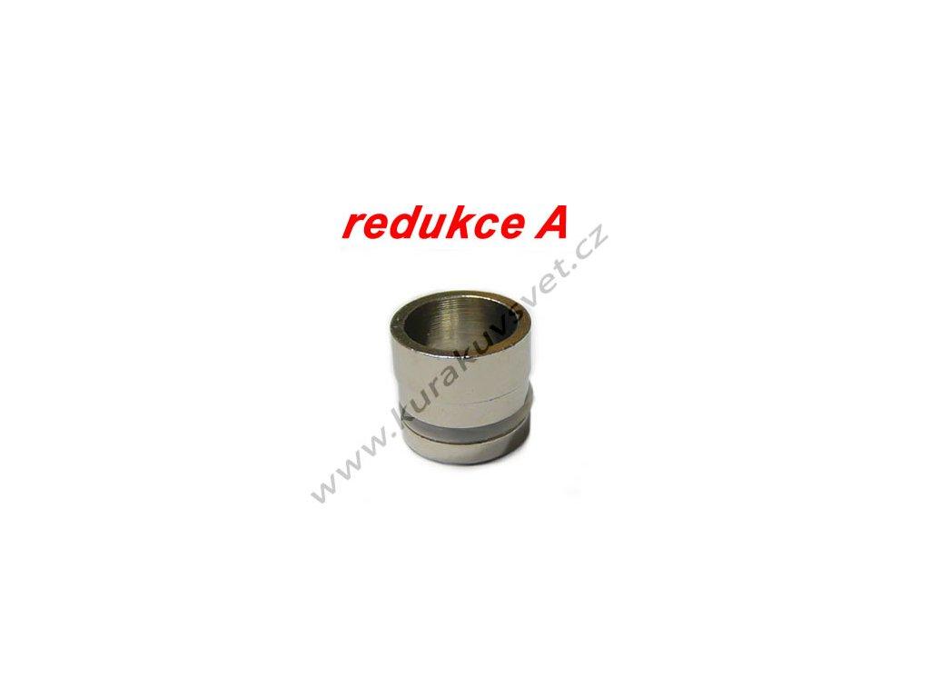 Redukce A/510