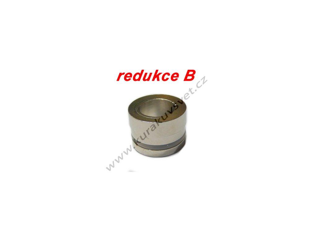 Redukce B/510