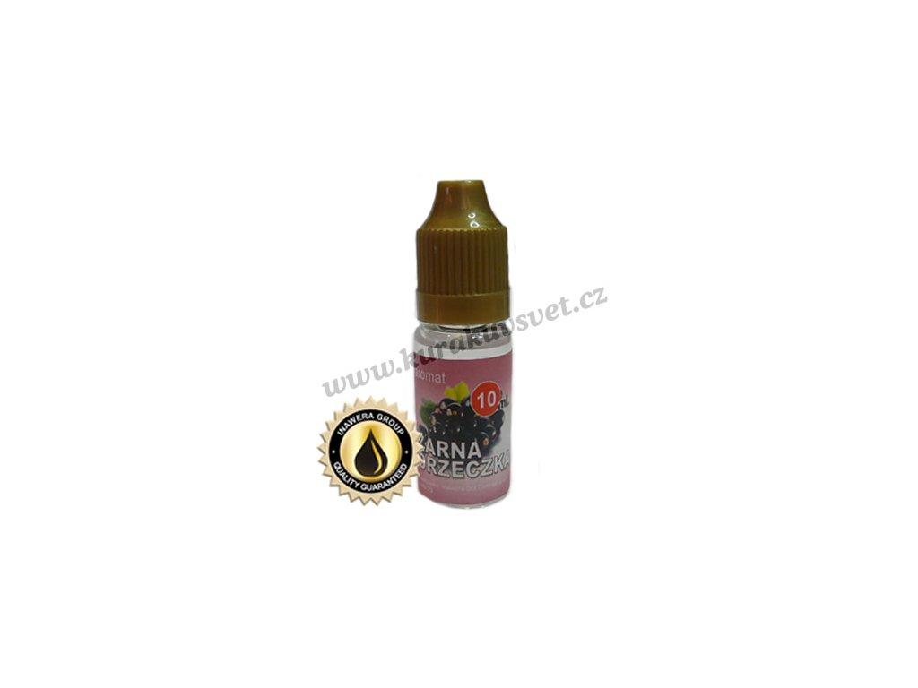 Inawera Rybíz (Rybíz) Aroma 10ml