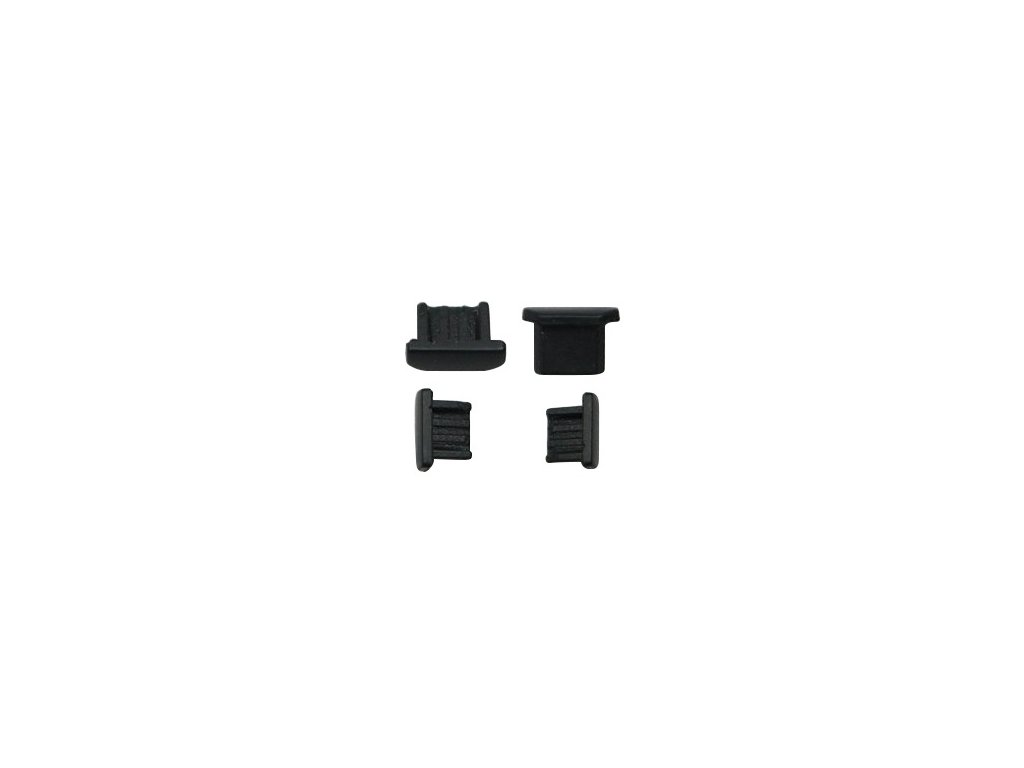 Záslepka micro USB