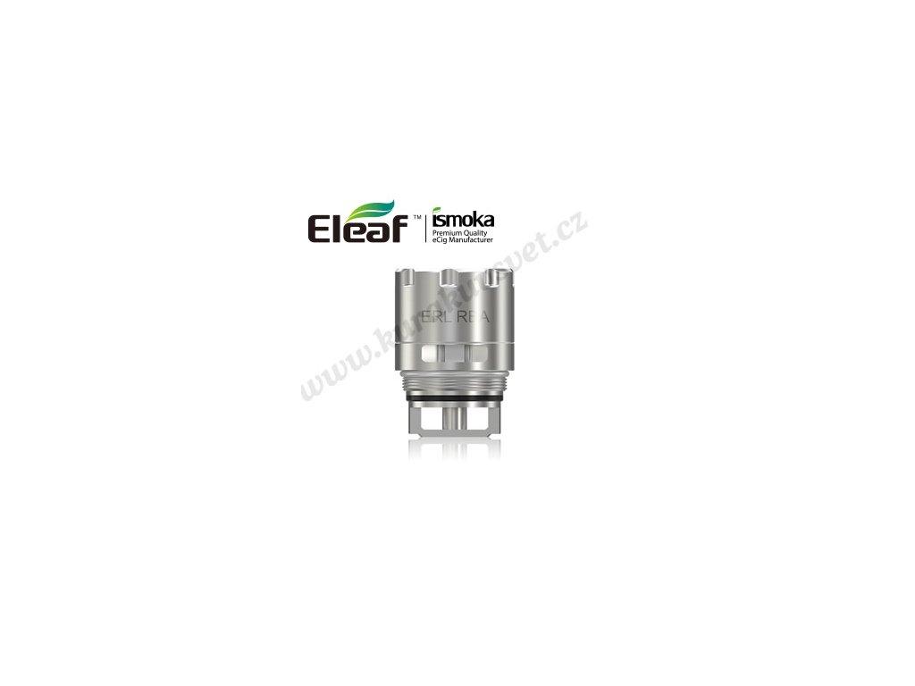 iSmoka-Eleaf ERL RBA žhavící hlava