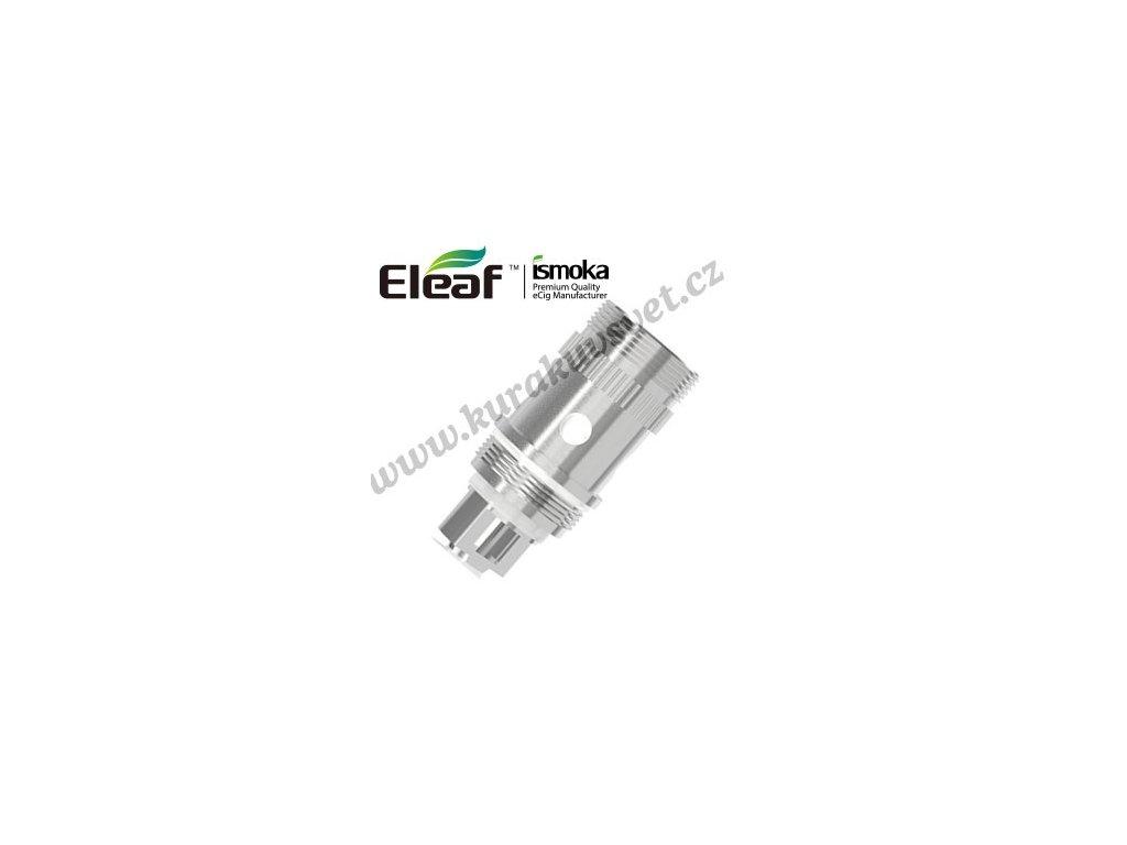 iSmoka-eLeaf EC2 žhavící hlava 0,5ohmu