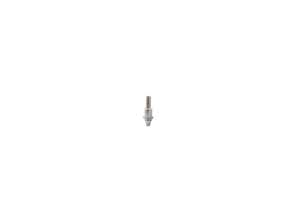 KangerTech Genitank VOCC-T žhavící hlava 1,8ohmu