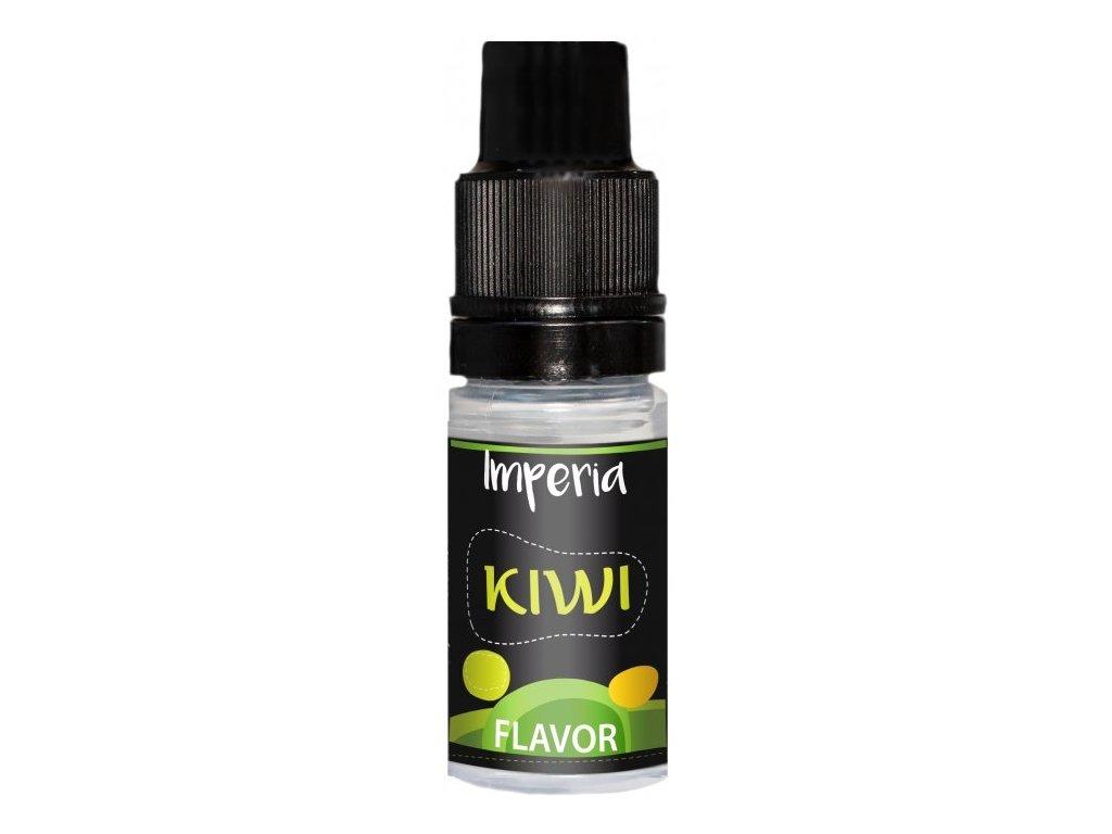 Imperia Black Label Kiwi (Kiwi) Aroma 10ml